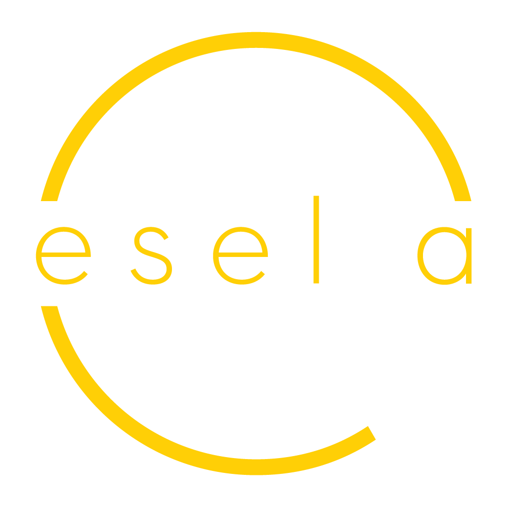 eselia-management